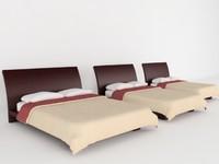 max bed cama