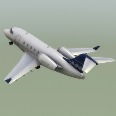 bombardier challenger 300 price in india
