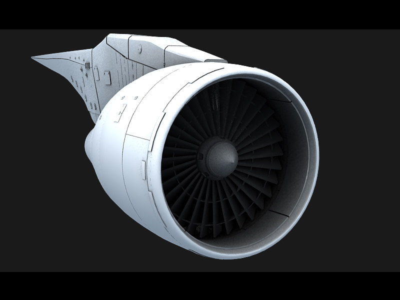 Engine_B.jpg