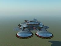 SpaceshipsKJW.zip