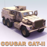 Cougar6x6_JERRV_Multi