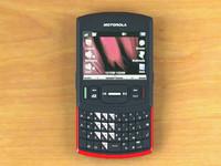 Motorola Hint QA30z_Max.zip