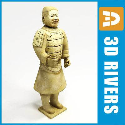 Standing-statue_logo.jpg