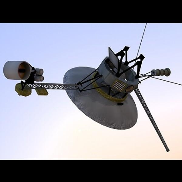 Voyager_7_400x400.jpg