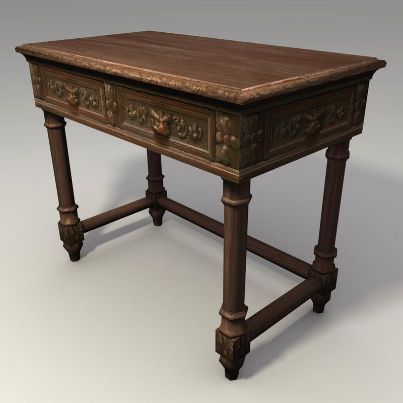 carved_desk_render.jpg
