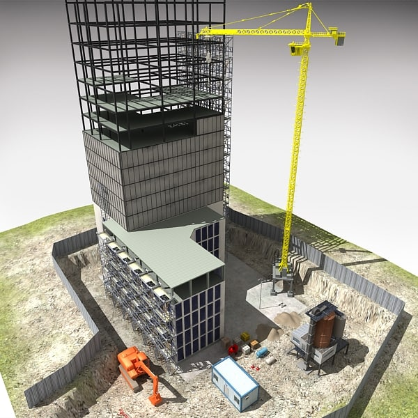 construction_complex_02_render_02.jpg