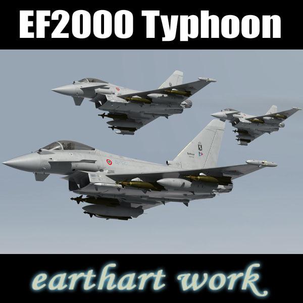 ef2000_ITA_thumb01.jpg