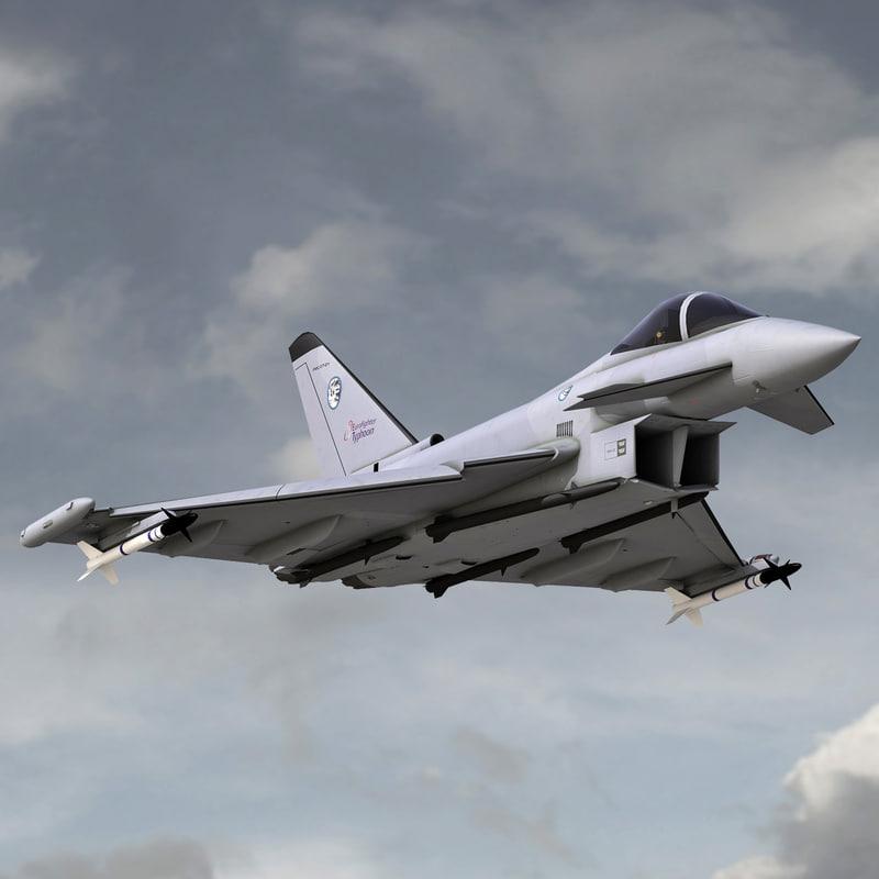 eurofighter00.jpg