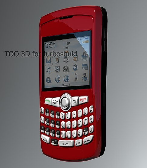 handheld_3.jpg