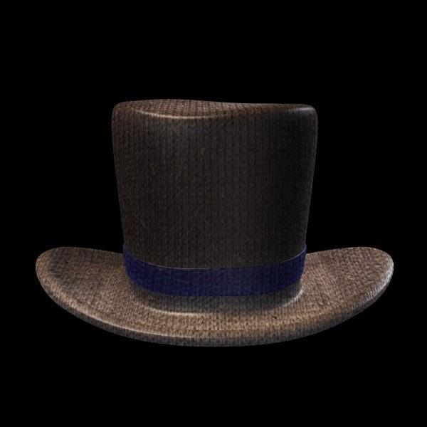 hat2_render.jpg
