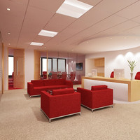 office interior 522.zip