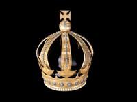 d crown max