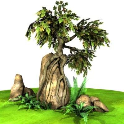 rock_and_tree_thumbnail.jpg