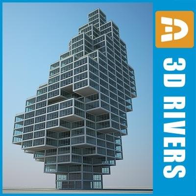 rodovre-skyskraper_logo.jpg