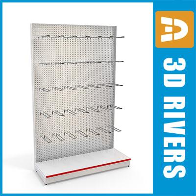 shelves-03_logo.jpg