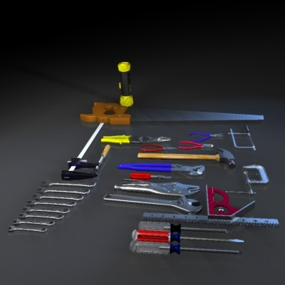 tool collection.jpg