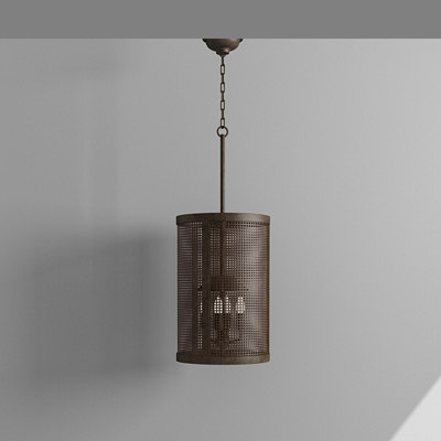 vol4_lightfixture0040.jpg
