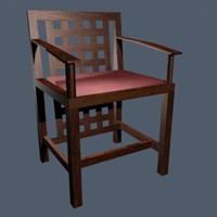 b3D_GR_Mackintosh_Dining_Armchair_V1.0.zip