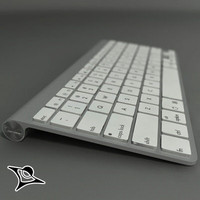 Apple Keyboardp