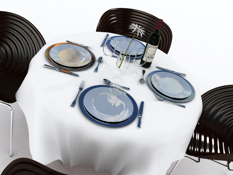 3d_restaurant_table_02.jpg