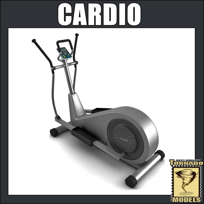 CardioSix_00.jpg