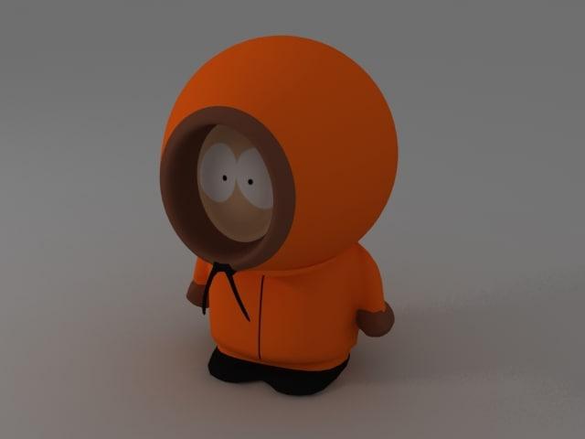 Kenny.jpg