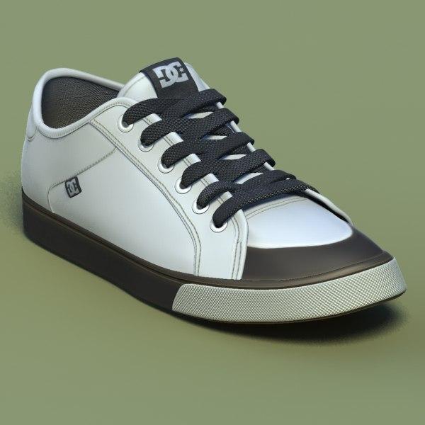 Sports_shoes_01_white_01.jpg