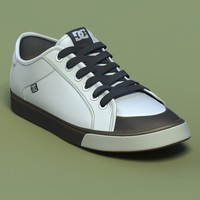 Sports shoes #01