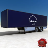 lightwave trailer man