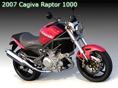 cagivaraptor04.jpg