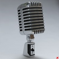 Microphone003.ZIP