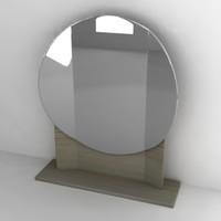 mirror 3ds