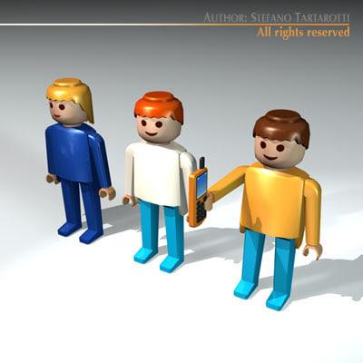 plastfigures1.jpg