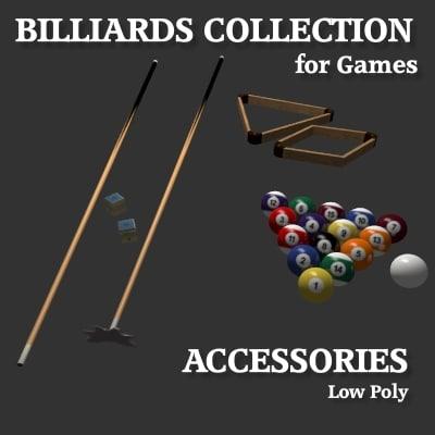 pool_accessories.jpg