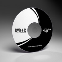 free obj mode dvd dv