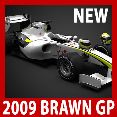 Brawn_th01.jpg