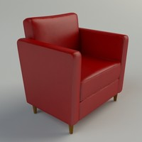 max club chairs
