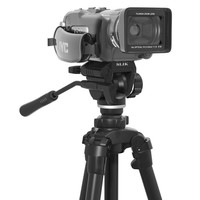hd camcorder jvc gz-hd7 3d model