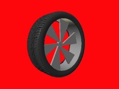 Custom_wheel_picture.jpg
