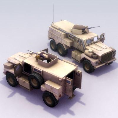 MRAP_4x4&6x6_01.jpg
