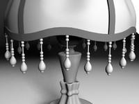 classic illumination max