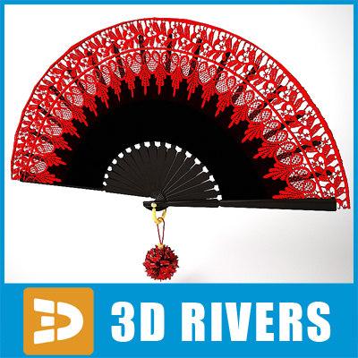 spanish-fan_logo.jpg