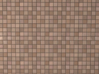 maya tile bathroom shower
