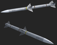 maya aim-120 missile