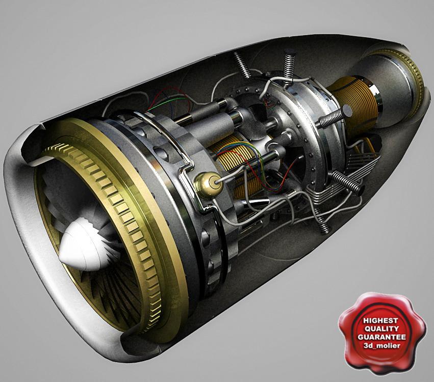Aircraft_jet_engine_0.jpg