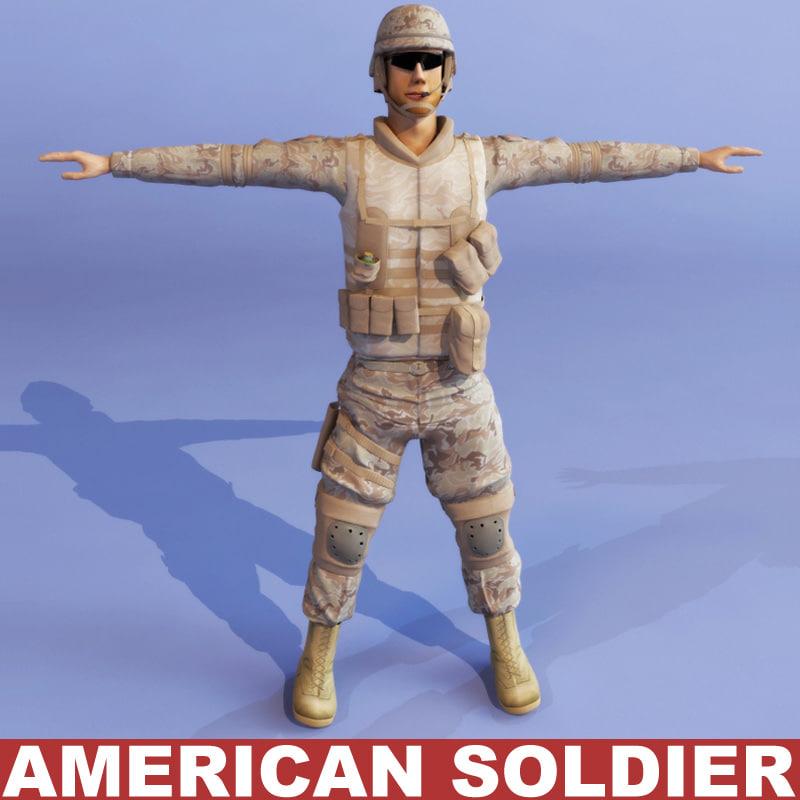 American_soldier_static_0.jpg