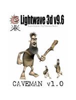 Caveman_v1.1
