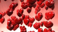 hearts max