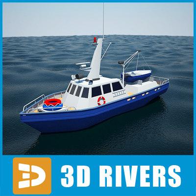 Police_-boat_logo.jpg