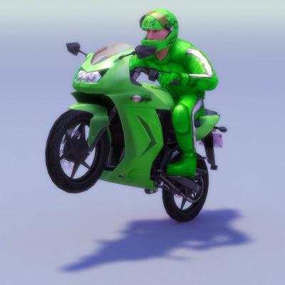 Ride01_Cam02.jpg